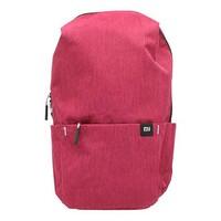 Рюкзак Xiaomi Mi Colorful Mini Backpack Pink